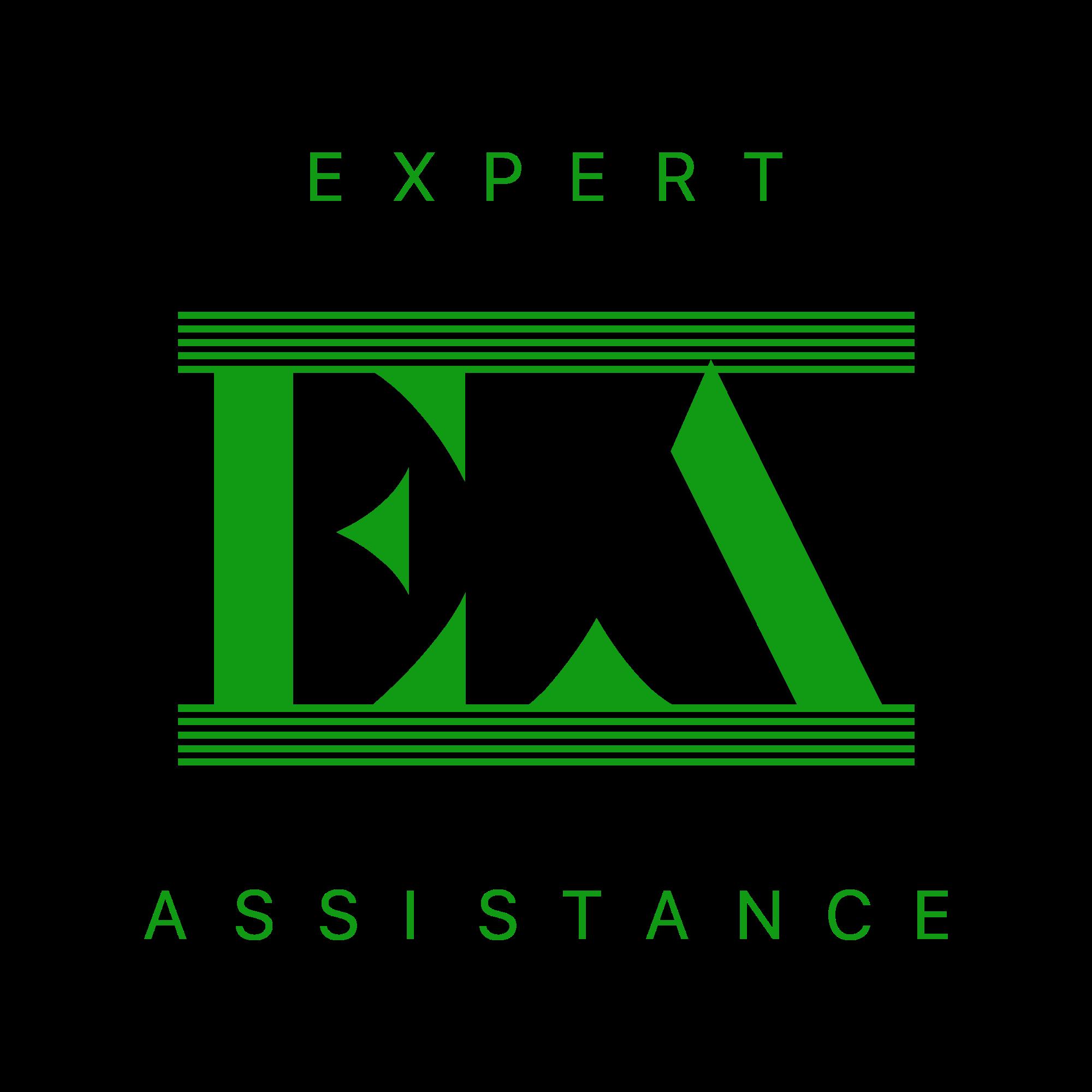 EXPERT ASSISTANCE